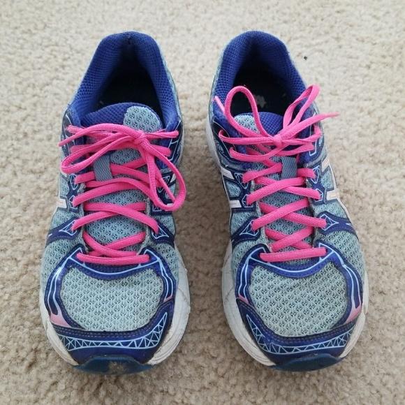 Asics Chaussures |Chaussures Asics | d544111 - freemetalalbums.info